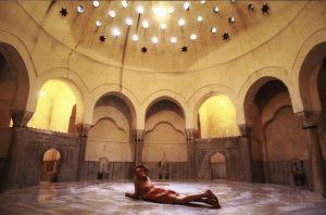 cemberlitas hamam turkish bath hammam istanbul pic2