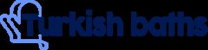 TurkishBaths Logo