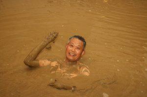 katpatuka mud cave mud bath cappadocia pic-5