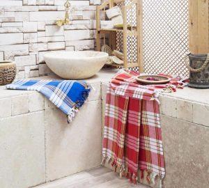 peshtemal towel turkish bath towel