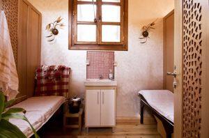 Sengul Hamami Turkish Bath Ankara pic-4