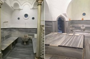 Sifa Hamami Turkish Bath Sultanahmet pic-4