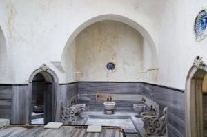 Sifa Hamami Turkish Bath Sultanahmet pic-6