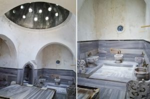 Sifa Hamami Turkish Bath Sultanahmet pic-7