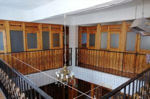 Sifa Hamami Turkish Bath Sultanahmet pic-8