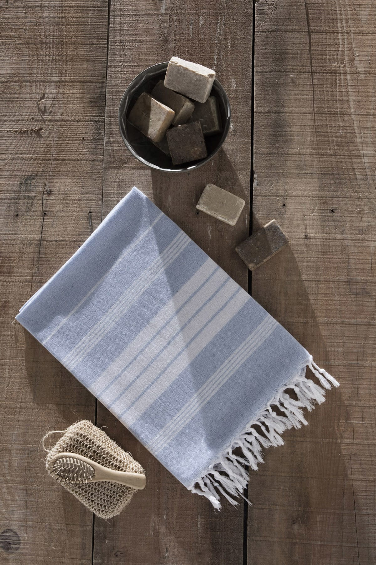 Turkish Striped 100 Organic Cotton Hand Loomed Bath Towel Turkish Baths