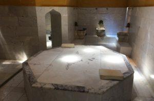 The Old Turkish Bath Boutique Hamam Fethiye pic-4