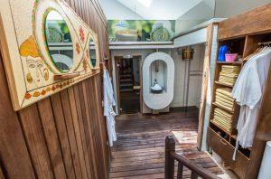 Spa Marin Kas Turkish Bath pic-5