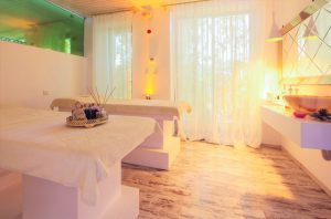 Spa Marin Kas Turkish Bath pic-7