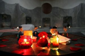 Sultan Hamam and Spa Center Fethiye pic-3