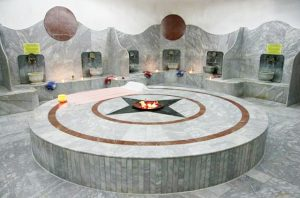 Sultan Hamam and Spa Center Fethiye pic-5